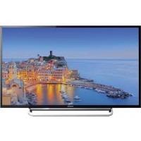 SONY KDL-40W600 40 inch Multisystem SMART full HD LED TV