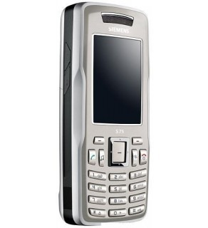 SIEMENS TRIBAND UNLOCKED GSM BLUETOOTH MOBILE PHONE