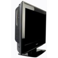 toshiba 26sldt3 multisystem lcd tv region free dvd combo for 110 220 volts. Black Bedroom Furniture Sets. Home Design Ideas