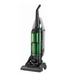 ELECTROLUX Z2954 ENVIROVAC BAGLESS UPRIGHT VACUUM FOR 220 VOLTS