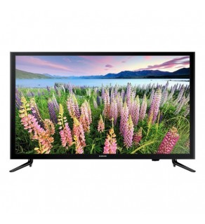 "Samsung UA-40J5200 40"" Full HD Multi-System LED TV 110-240 Volts"