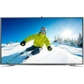 Samsung 55 inch UA-55F9000 4K Ultra HD 3D LED Smart Multisystem TV110-220 volts
