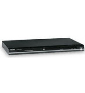 Toshiba SD-790 HDMI Up converting Region Free DVD Player