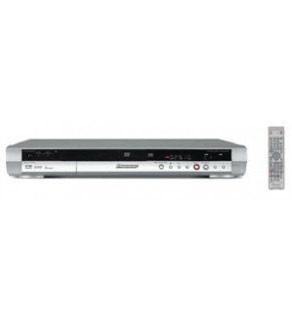 Pioneer Region Code Free DVD Recorder International Version PAL-NTSC 110 220 volts