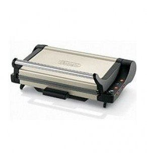 Delonghi CG660 Contact Grill 2000W 220 Volts