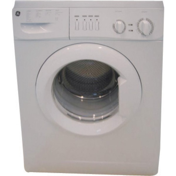 Ge W12Ehew Euro Style Washer 220 Volts, 110220Volts.com