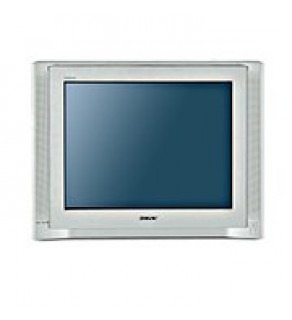 "Sony WEGA Multi-System 29"" TV Digital 100 Hz TV"