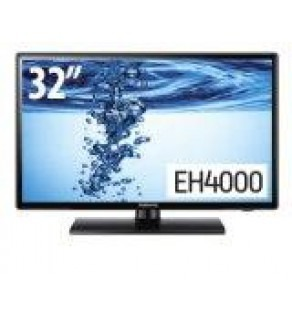"Samsung 32"" UA-32EH4000M Multisystem LED TV 110 220 Volts"