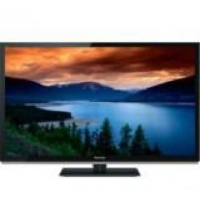 "Panasonic 50"" THP50X50 MultiSystem Plasma TV FOR 110-220 VOLTS"
