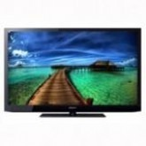 Sony 42inch KLV42EX410 Multisystem BRAVIA LCD TV FOR 110-220 Volts