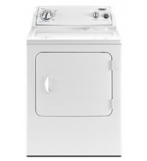 Whirlpool WED4800 7 kg Front Loading with Wrinkle Shield 220 Volts Washing Machine