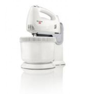 Sharp EMS-51L 5 Speed Stand Mixer 220 Volts