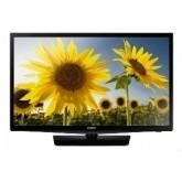 Samsung 40 inch UA-40H4200 LED LCD Multisystem TV for 110-220 volts