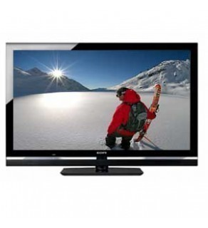 "SONY 32"" BRAVIA KDL-32V5500 FULL HD MULTISYSTEM TV FOR 110-240 VOLTS"