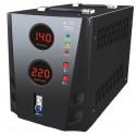 Regvolt 5000 Watts Deluxe Automatic Voltage Regulator Converter Transformer