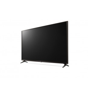 "LG 65UK6100 LG 65"" Smart TV LED2"