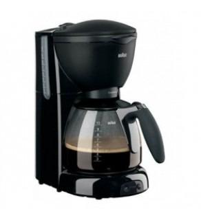 Braun Kf560 10 Cup Coffee Maker 220 Volts