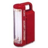 Sanyo NLF560 - Rechargeable Emergency Light