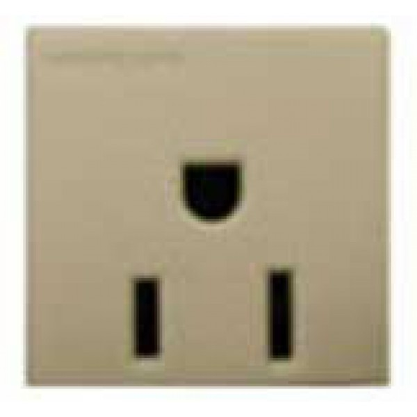 Wonpro type a b electrical receptacle outlet 20 amps r5at for Outlet b b