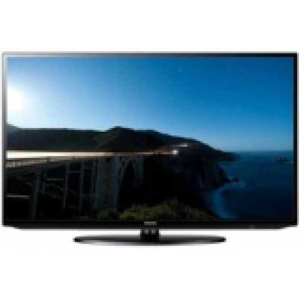 Samsung 46 Inch Ua46eh5300 Smart Led Multisystem Tv 110