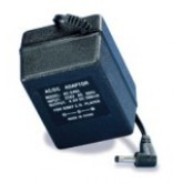 5.5 Volt DC 500mA 220V Panasonic Type Phone Adapter
