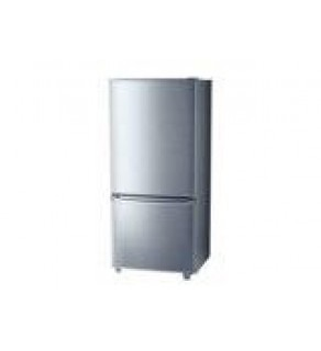 Panasonic 222L NRBT223 2-Door Bottom Freezer Refrigerator 220 Volts