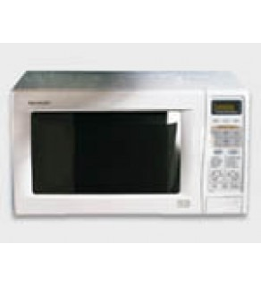 Sharp 0.8CF Microwave Oven