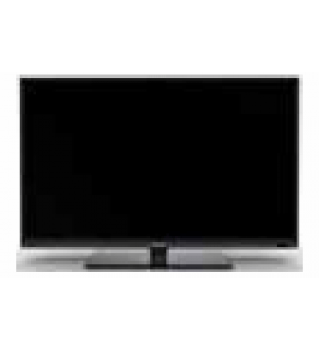 Hitachi 24 inch LD-24VZD09A Full HD LED Multisystem TV 110 220 Volts