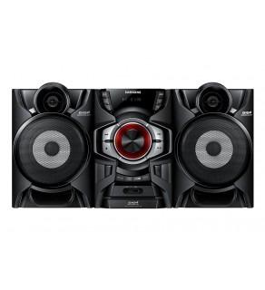 Samsung MX-F630 Mini CD HiFi System 110-240 Volts