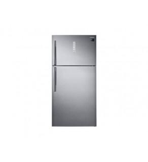 Samsung RT81 Freezer refrigerator 220 Volt