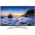 Samsung UA-40H6300 40 Smart LED Multisystem TV110-220 volts