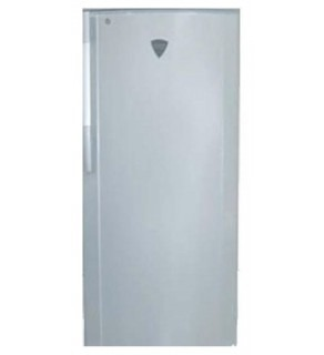 Sharp SJ-K19EB 200 Liters 220 Volts refrigerator