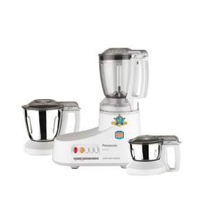 Panasonic MXAC300 Juicer/Blender/Mixer 220 Volts