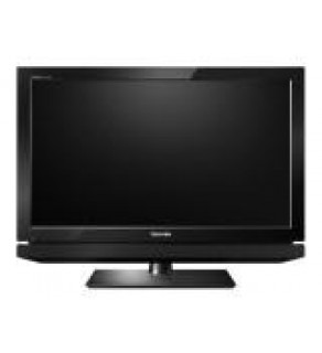 Toshiba 32 INCH 32PB2 HD Ready Multisystem LCD TV 110 220 Volts
