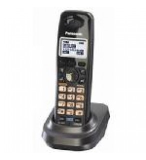 Extra Handset for DECT 6.0 Phn