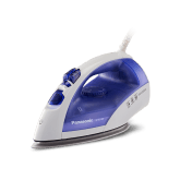 Panasonic NI-E510 Steam Iron 220-240 Volts
