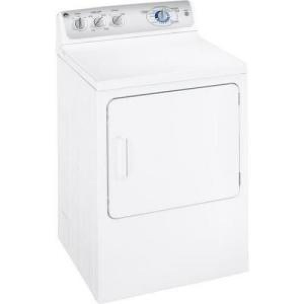 ge washer and dryer reviews. Ge Super Wisr409Dgww Washer With Stainless Steel Basket 220 Voltsolts And Dryer Reviews