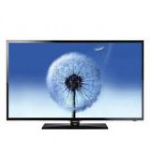 Samsung 32 Inch UA32F5000 Full HD LED Multisystem TV 110-220 VOLTS
