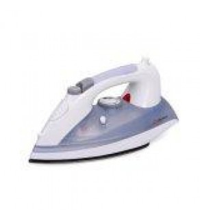 Alpina SF1304 Auto Shut-Off Steam Iron 220 Volts