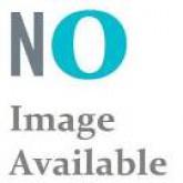 Alpina SF5409 Professional Hair Clipper Set 220 Volts