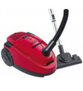 Severin 7941 Vacuum Cleaners