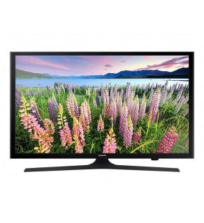 "Samsung UA-49J5200 49"" LED Multi System  Full HD TV"