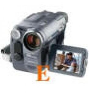 Sony Hi-8 PAL Handycam Camcorder