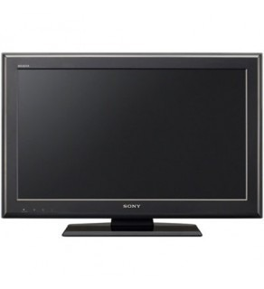 Sony 32'' KLV32S530 MULTISYSTEM LCD HD TV 110-220 VOLTS