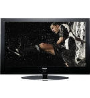 "Samsung PS42C91 42"" Multi-System HDTV Plasma TV"