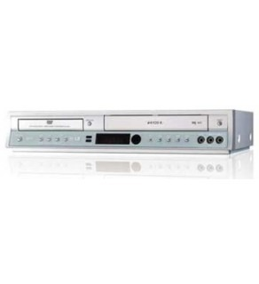 Toshiba DVD-VCRFEATURE Playback of NTSC DVD movies