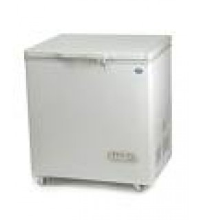 Nikai Ncf540 19 Cu. Ft Chest Freezer 220 Volts