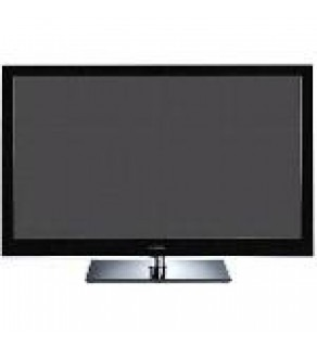 "Hitachi 32"" LE32T05A Full HD LED- LCD MultisystemTV 110 220 Volts"