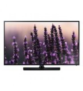 Samsung UA-58H5200 58 inch full HD Smart Multisystem LED TV for 110-220 volts