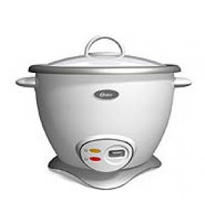 Oster 4730 Rice Cooker 220 Volts